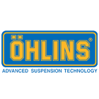 Ohlins Suspensions