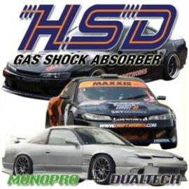 Nissan 200sx - Silvia - 180SX