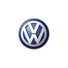 VW Invidia Exhaust