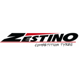 Zestino Competition
