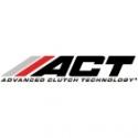 ADVANCED CLUTCH TECNOLOGY