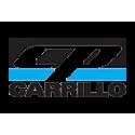 CARRILLO PISTONS