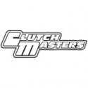CLUTCH MASTERS