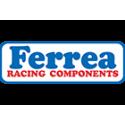 FERREA RACING COMPONENTS