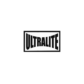 ULTRALITE WHEELS