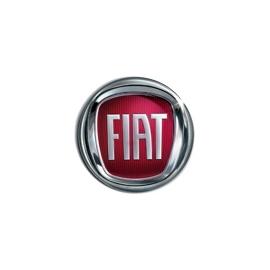 FIAT Filtros Sustitucion Pipercross