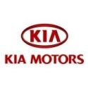 KIA Filtros Sustitucion Pipercross