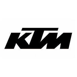 KTM Filtros Sustitucion Pipercross