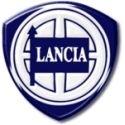 LANCIA Filtros Sustitucion Pipercross