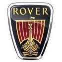 ROVER Filtros Sustitucion Pipercross