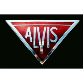 Alvis Hel Performance