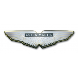 Aston Martin Hel Performance