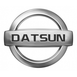 Datsun Hel Performance
