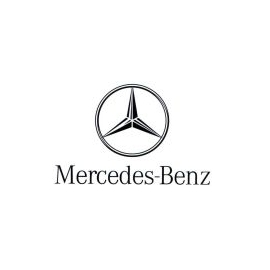 Mercedes Hel Performance
