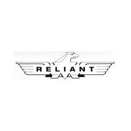 Reliant Hel Performance