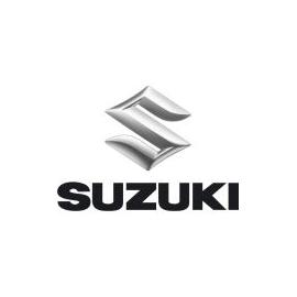 Suzuki Hel Performance