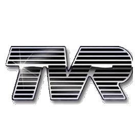 TVR Hel Performance