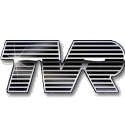 TVR Hel Performance