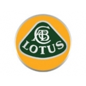 LOTUS UltraRacing
