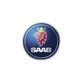 SAAB UltraRacing