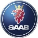 SAAB UltraRacing