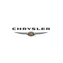 CHRYSLER ACL Bearings
