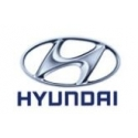 HYUNDAI ACL Bearings