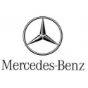 MERCEDES ACL Bearings