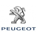 PEUGEOT ACL Bearings