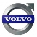 VOLVO ACL Bearings