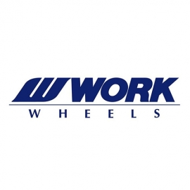 WORK WHEELS