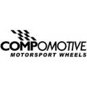 COMPOMOTIVE MOTORSPORT