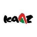 KAAZ MOTORSPORTS