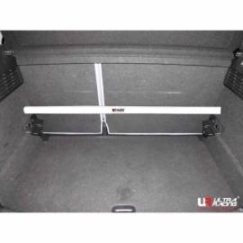 Audi A1 10+ UltraRacing 2-Point Rear Upper Strutbar 1833