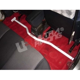Daihatsu Charade G100 87-94 Ultra-R 2-Point Room Bar