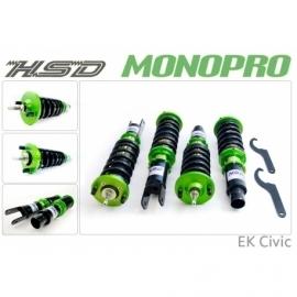 HSD MonoPro Civic EK/EJ (Fork Type)