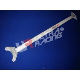 Hyundai Accent 95-00 UltraRacing Front Upper Strutbar