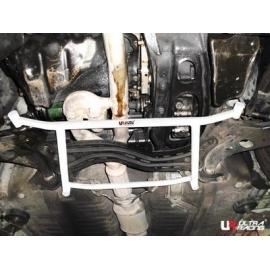 Ford Telstar / Mazda 626 93-97 Ultra-R 4-Point Front H-Brace