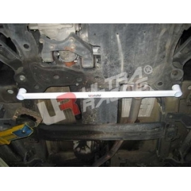 Suzuki Grand Vitara J20A UltraRacing Front Lower Tiebar