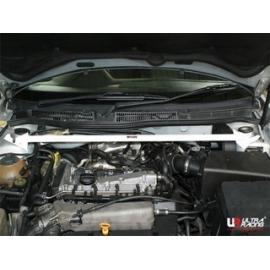 VW Golf 4 97-06 1.8/TDI Ultra-R Front Upper Strutbar 1269