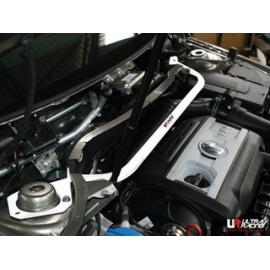VW Passat CC 08+ Ultra-R 2P Front Strut