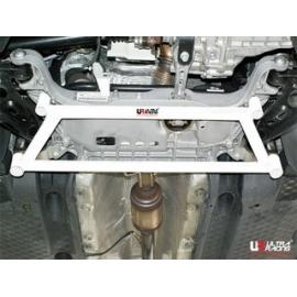 VW Passat CC 08+  Ultra-R 2P Front Brace