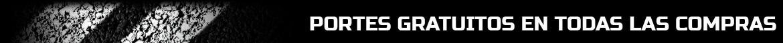 eammMotorSport | Especialistas en la venta de componentes de altas prestaciones para calle y competición