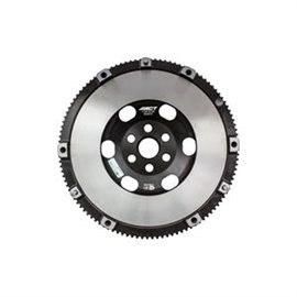 VOLANTE INERCIA ACT - ADVANCED CLUTCH TECHNOLOGY