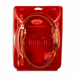 Mazda 2 1.4 MZ CD 2003-2007