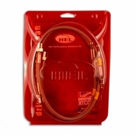 Mazda 2 1.5 Sport 2007-