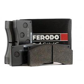 FCP11Z PASTILLA FERODO DS1