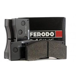 FCP1073W PASTILLA FERODO DS1.11