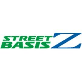 Suspensiones Roscadas TEIN STREET BASIS Z