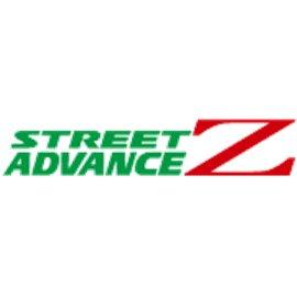Suspensiones Roscadas TEIN STREET ADVANCE Z